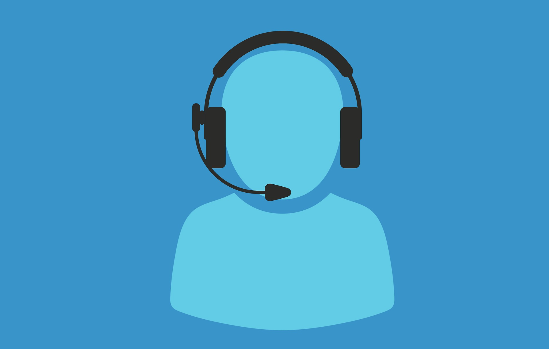 Virtual Contact Center Benefits