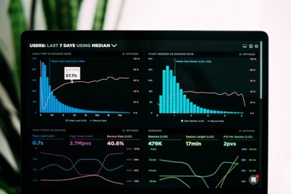 IoT and Real-Time Analytics