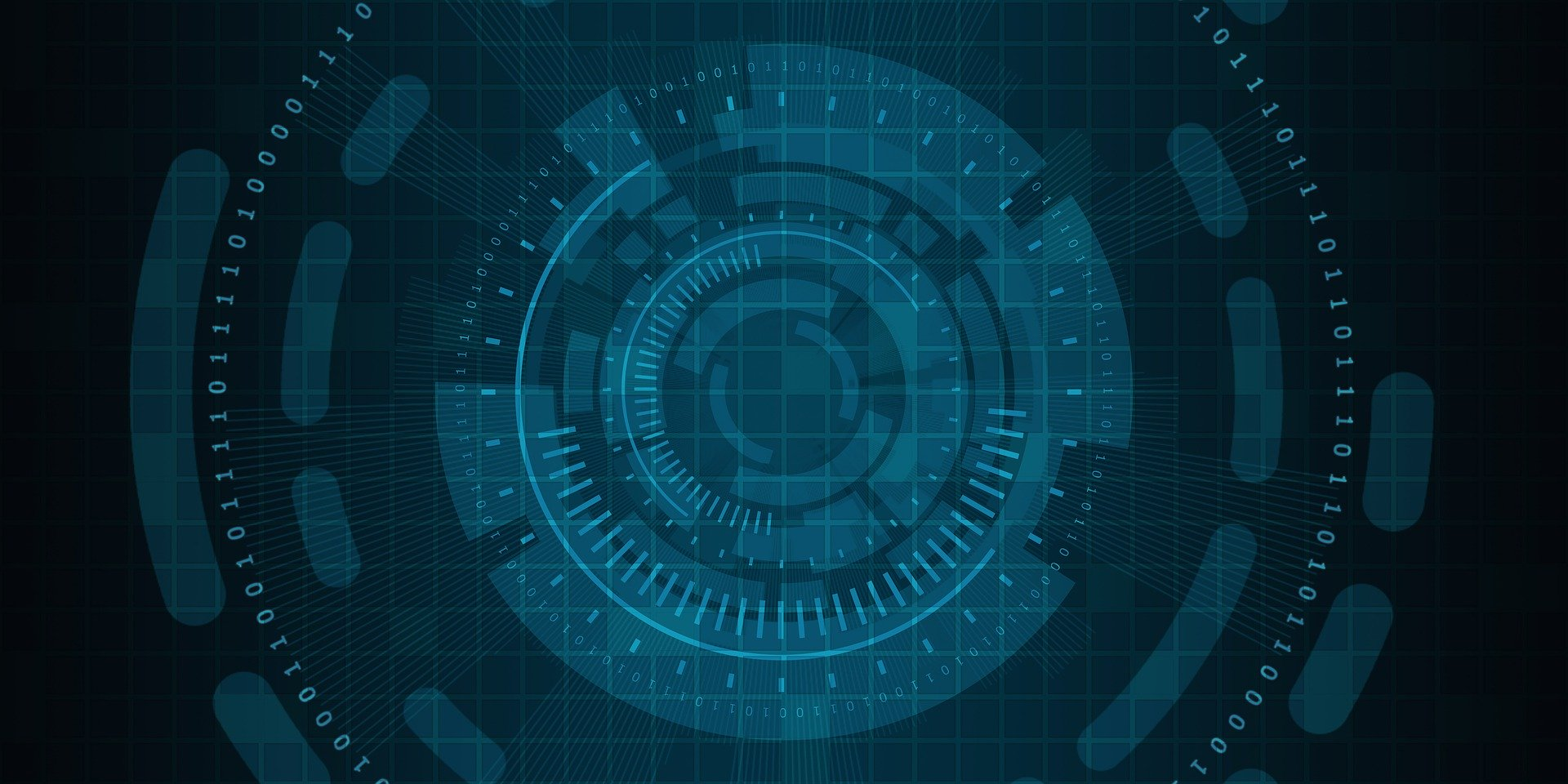 Pandemic Pivot: Do More With Less, How to Get the Most Out of Your Data